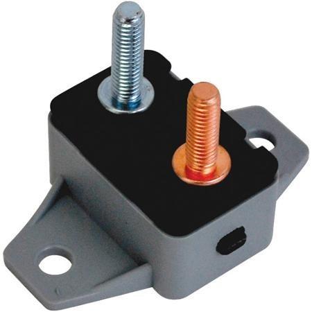 50 amp trolling motor circuit breaker